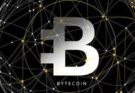 Bytecoin review